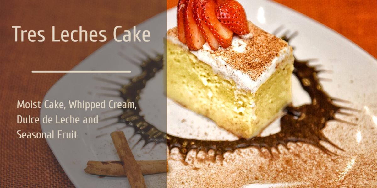 Tres-Leches-Cake600