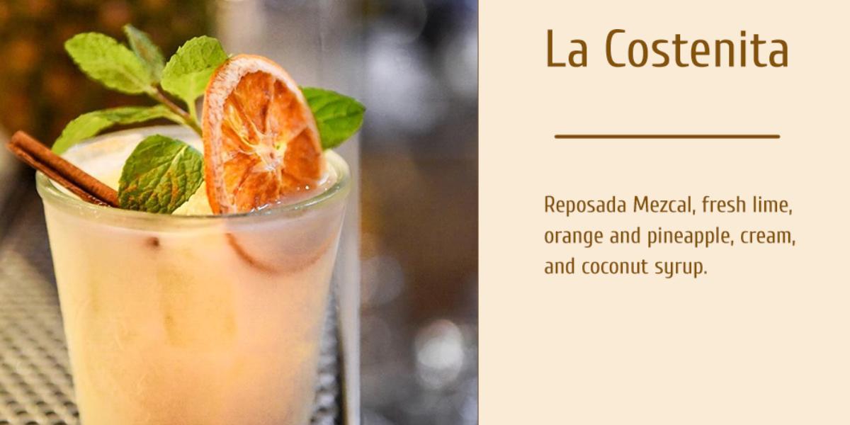 La-Costenita600
